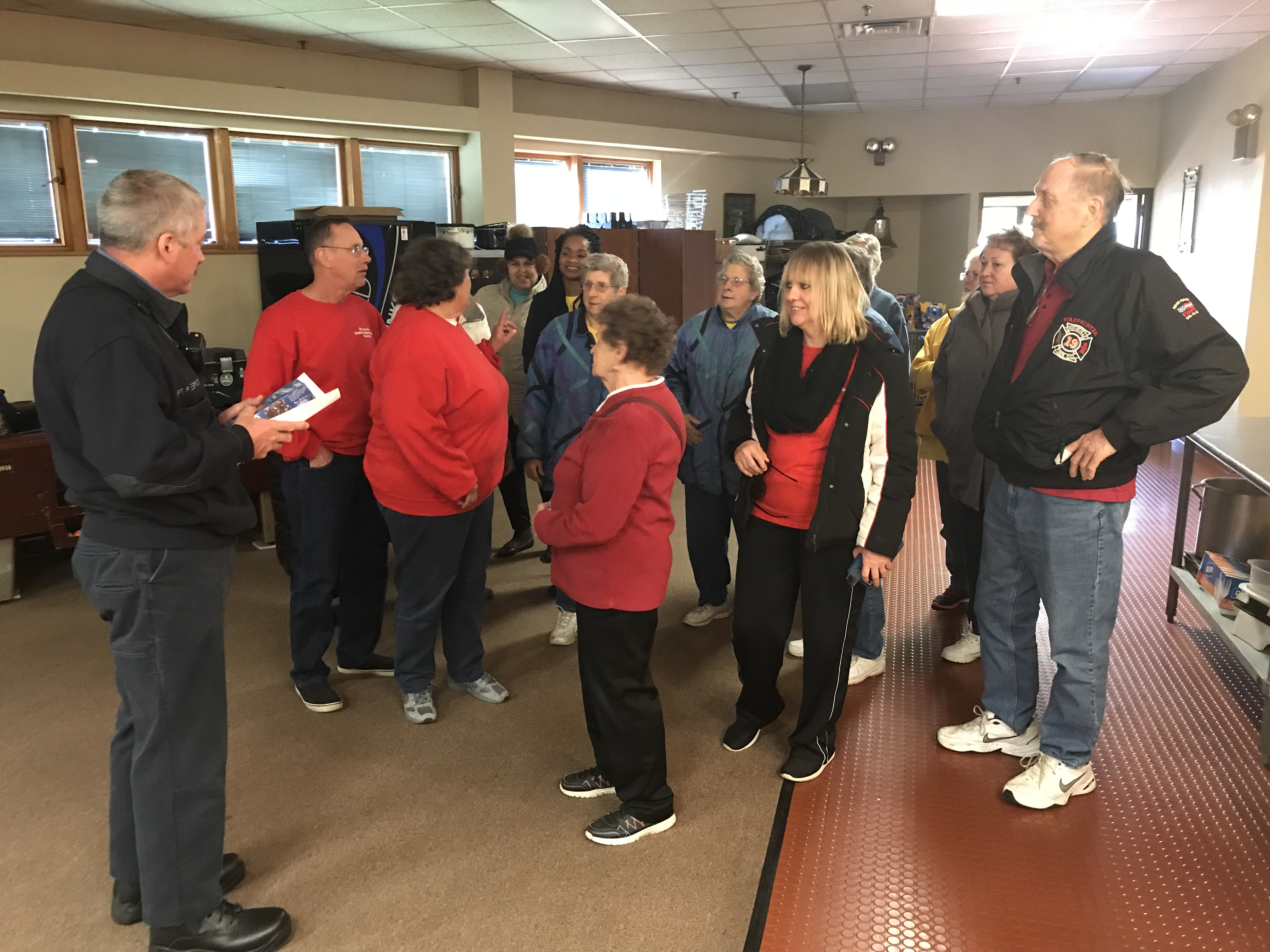 Day of Giving with Groveville UMC-9